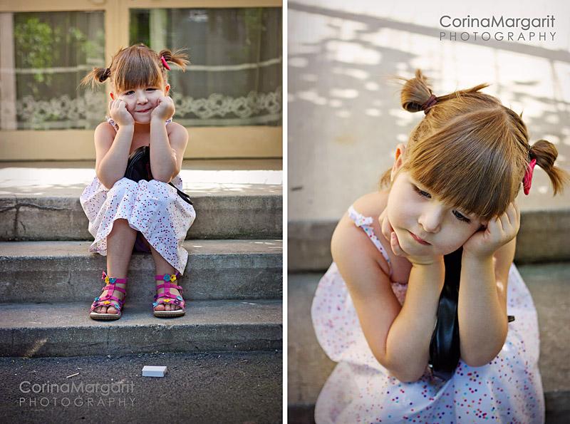 1-HONEY-Iulie-By Corina Margarit (10)