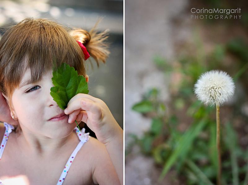 1-HONEY-Iulie-By Corina Margarit (17)