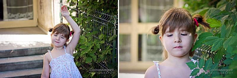 1-HONEY-Iulie-By Corina Margarit (18)