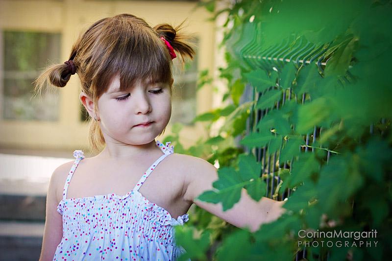 1-HONEY-Iulie-By Corina Margarit (19)