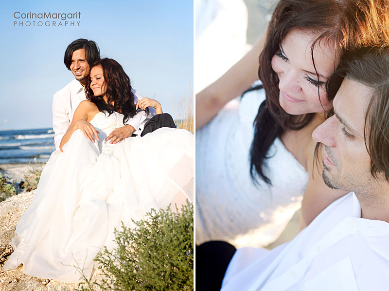 1-Sunset-Merle & Theo -TRASH THE DRESS  (14)