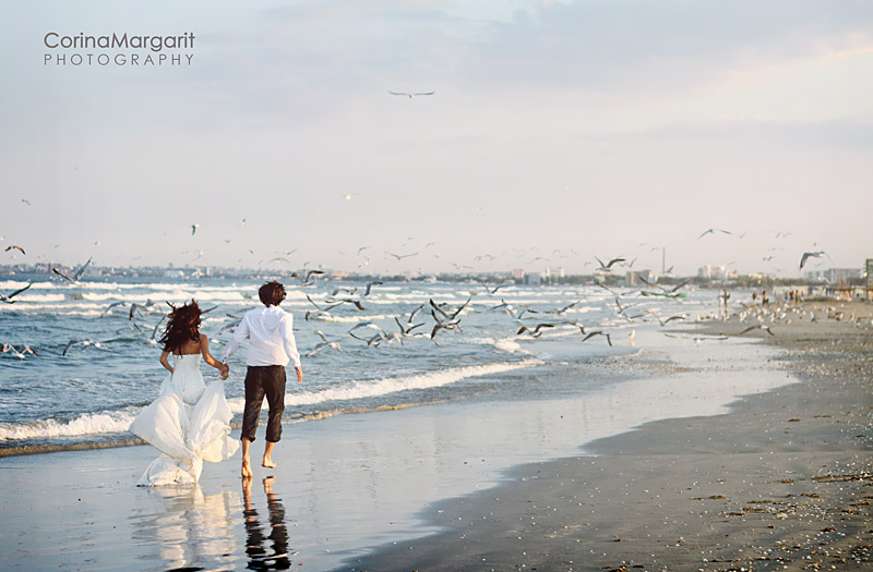 1-Sunset-Merle & Theo -TRASH THE DRESS  (210)