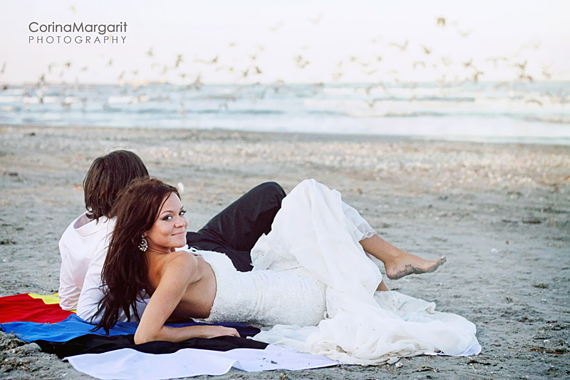 1-Sunset-Merle & Theo -TRASH THE DRESS  (227)