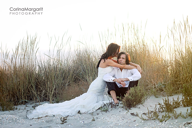 1-Sunset-Merle & Theo -TRASH THE DRESS  (265)