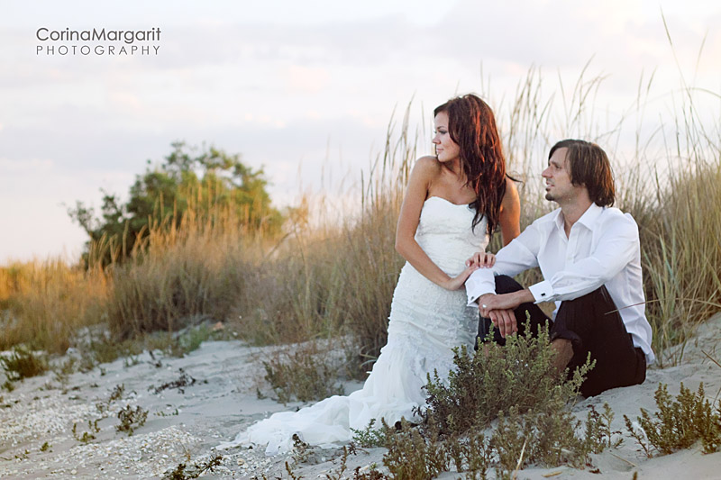 1-Sunset-Merle & Theo -TRASH THE DRESS  (270)