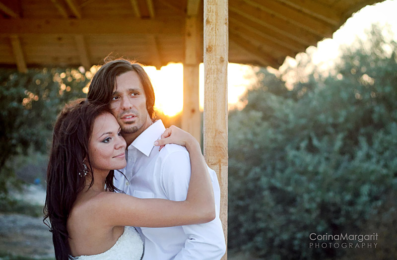 1-Sunset-Merle & Theo -TRASH THE DRESS  (340)