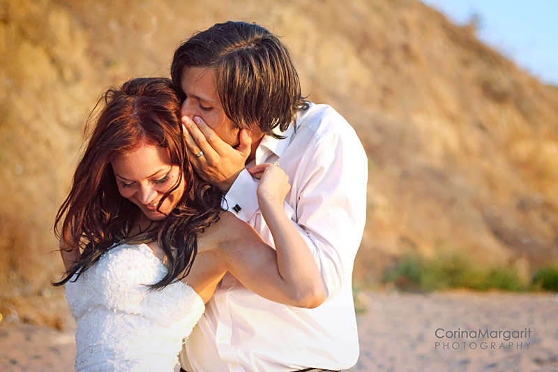 2-Sunrise-Merle & Theo -TRASH THE DRESS (114)