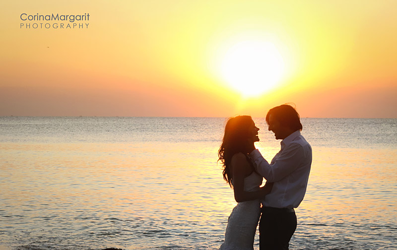 2-Sunrise-Merle & Theo -TRASH THE DRESS (29)