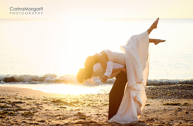 2-Sunrise-Merle & Theo -TRASH THE DRESS (89)