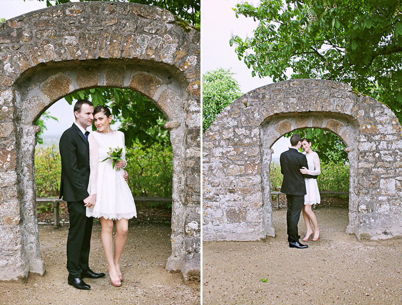 AMELIA & YOHANN France Photography by Corina Margarit (37)