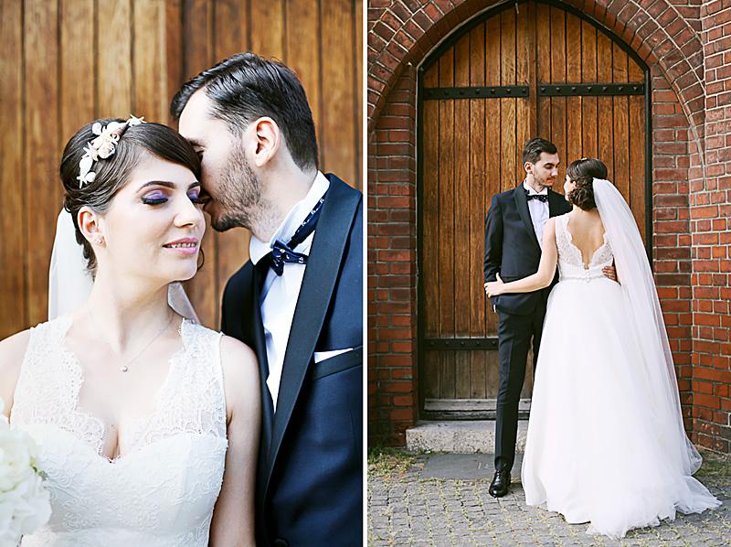 Andreea & Cata By Corina Margarit (26)