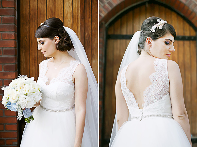 Andreea & Cata By Corina Margarit (30)