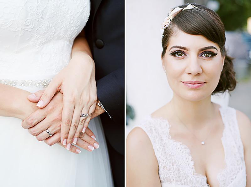 Andreea & Cata By Corina Margarit (35)