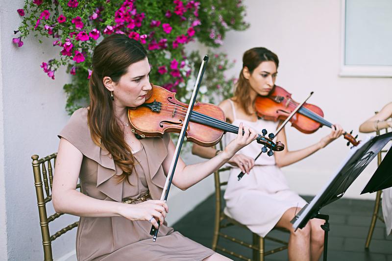 Andreea & Cata By Corina Margarit (58)