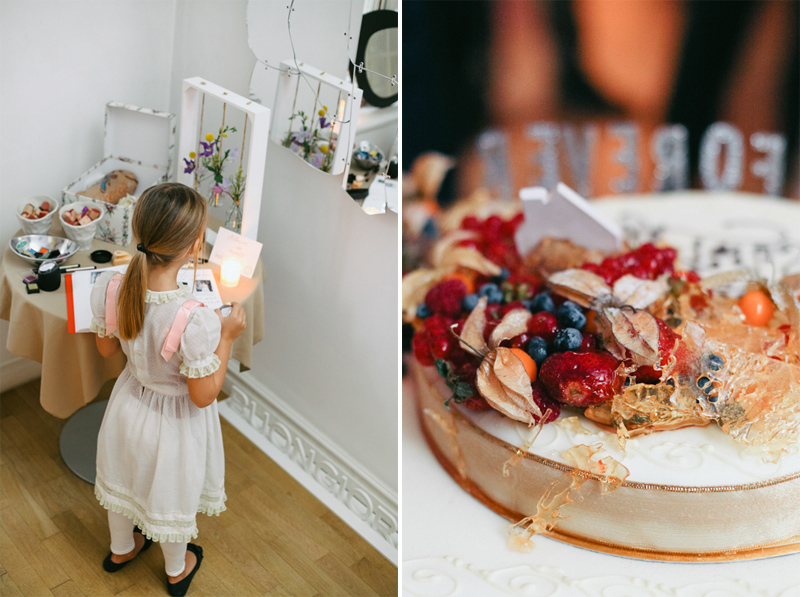 D&M Wedding By Corina Margarit100