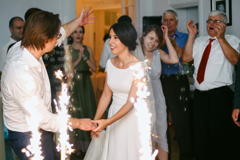 D&M Wedding By Corina Margarit101