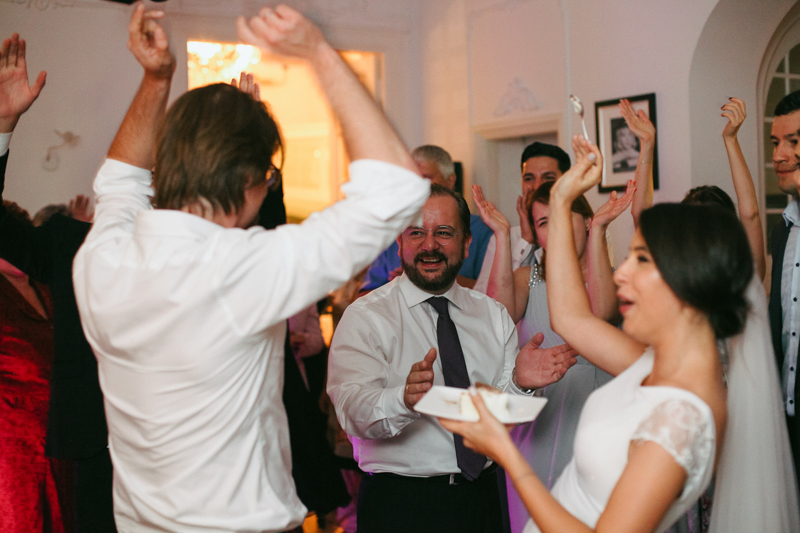 D&M Wedding By Corina Margarit102