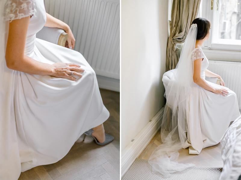 D&M Wedding By Corina Margarit11