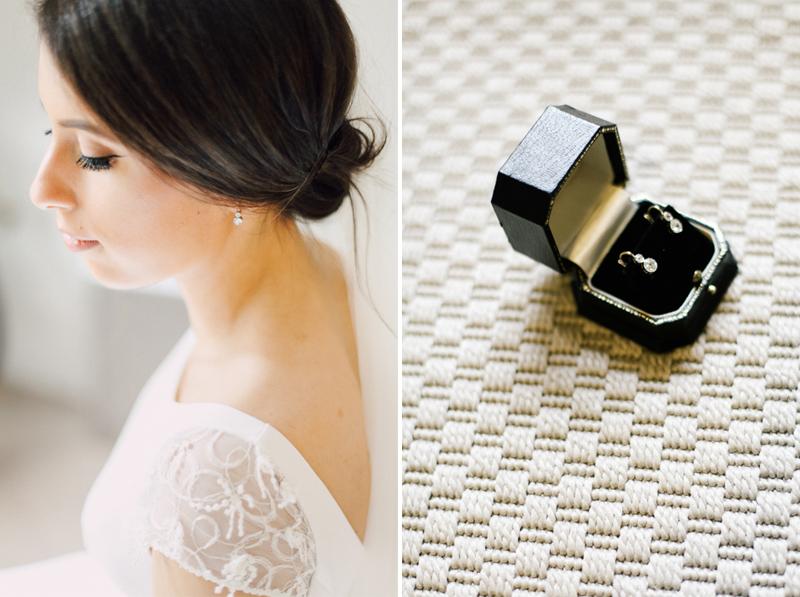 D&M Wedding By Corina Margarit12