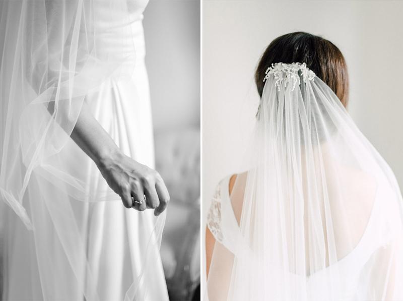 D&M Wedding By Corina Margarit13