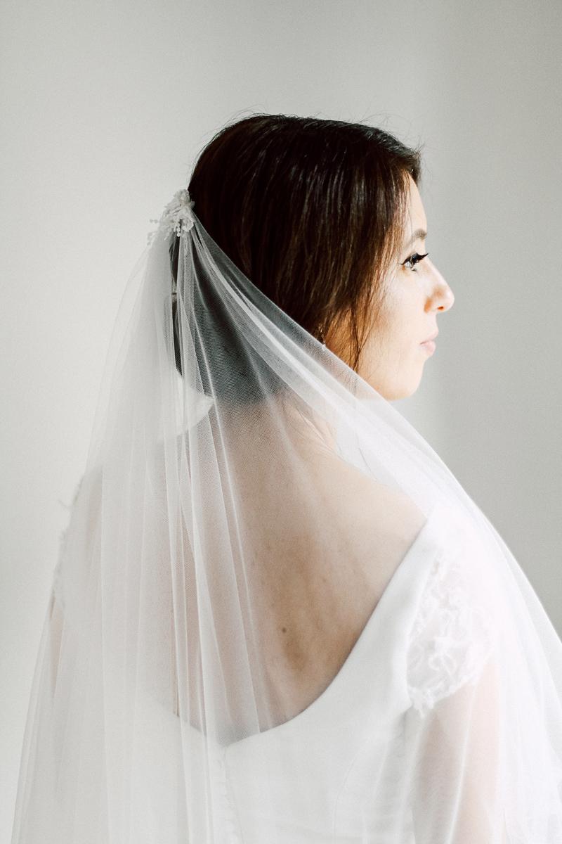 D&M Wedding By Corina Margarit14