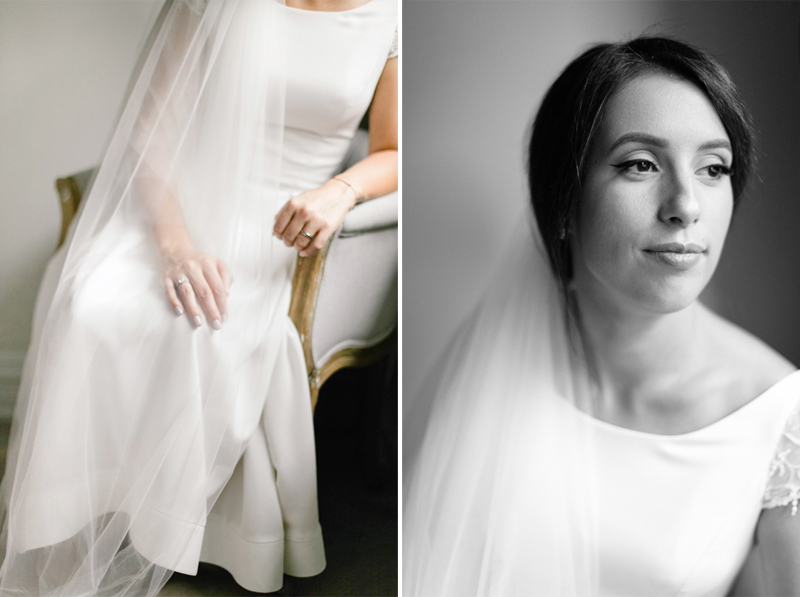 D&M Wedding By Corina Margarit15