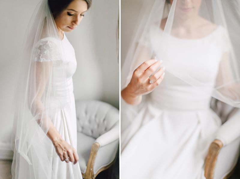 D&M Wedding By Corina Margarit17