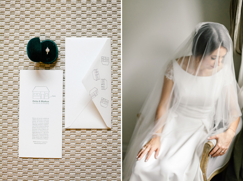 D&M Wedding By Corina Margarit18