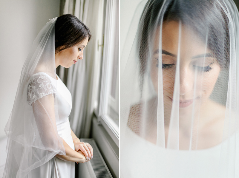 D&M Wedding By Corina Margarit19