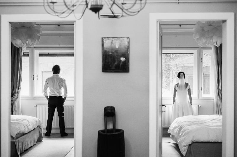 D&M Wedding By Corina Margarit20
