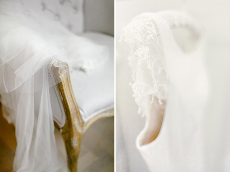 D&M Wedding By Corina Margarit2
