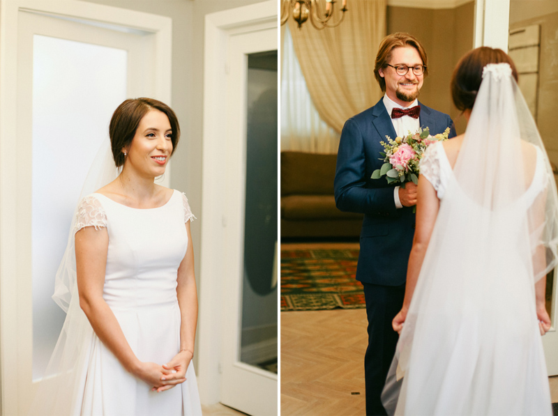 D&M Wedding By Corina Margarit26
