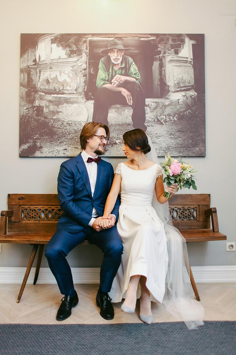 D&M Wedding By Corina Margarit27