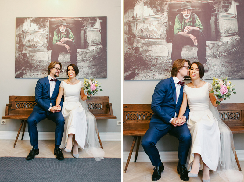 D&M Wedding By Corina Margarit28