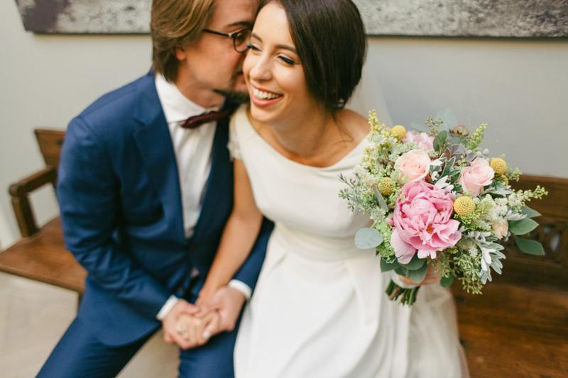 D&M Wedding By Corina Margarit29