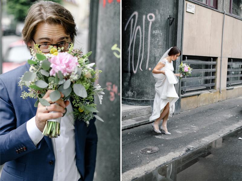 D&M Wedding By Corina Margarit34