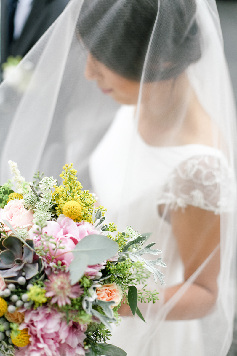 D&M Wedding By Corina Margarit35