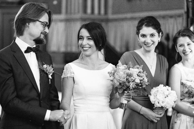 D&M Wedding By Corina Margarit36