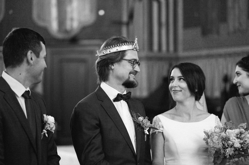 D&M Wedding By Corina Margarit37