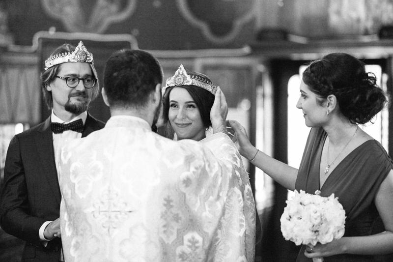 D&M Wedding By Corina Margarit38