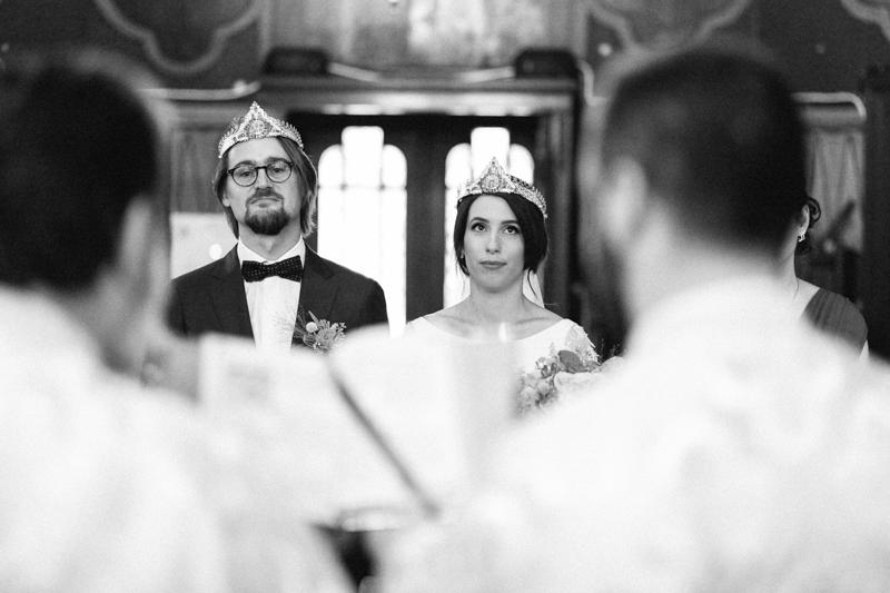 D&M Wedding By Corina Margarit39