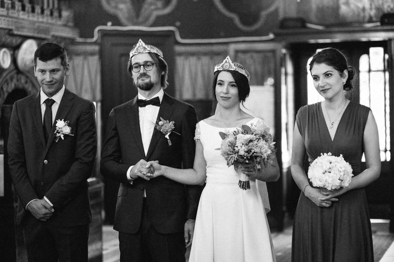 D&M Wedding By Corina Margarit40