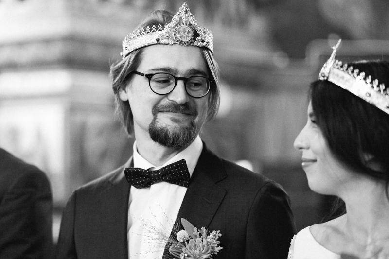 D&M Wedding By Corina Margarit41
