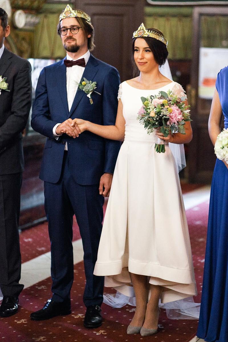 D&M Wedding By Corina Margarit42
