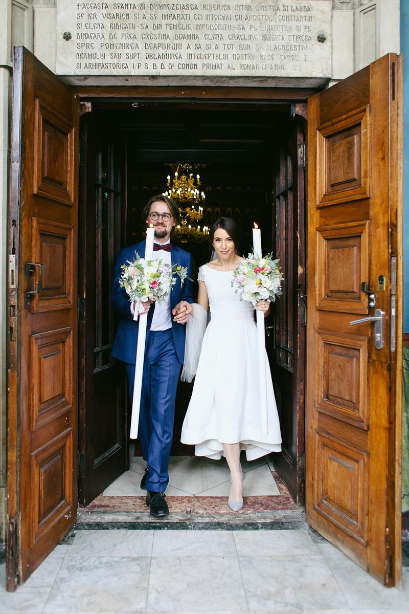 D&M Wedding By Corina Margarit44
