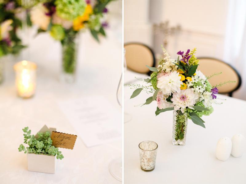 D&M Wedding By Corina Margarit46