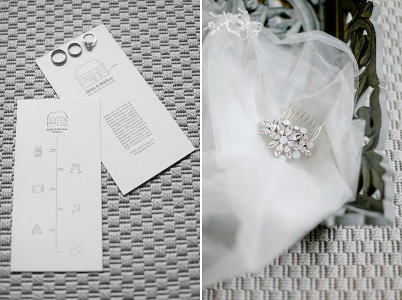 D&M Wedding By Corina Margarit4