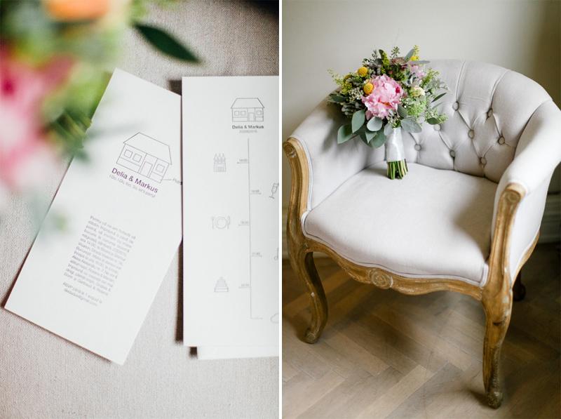 D&M Wedding By Corina Margarit5
