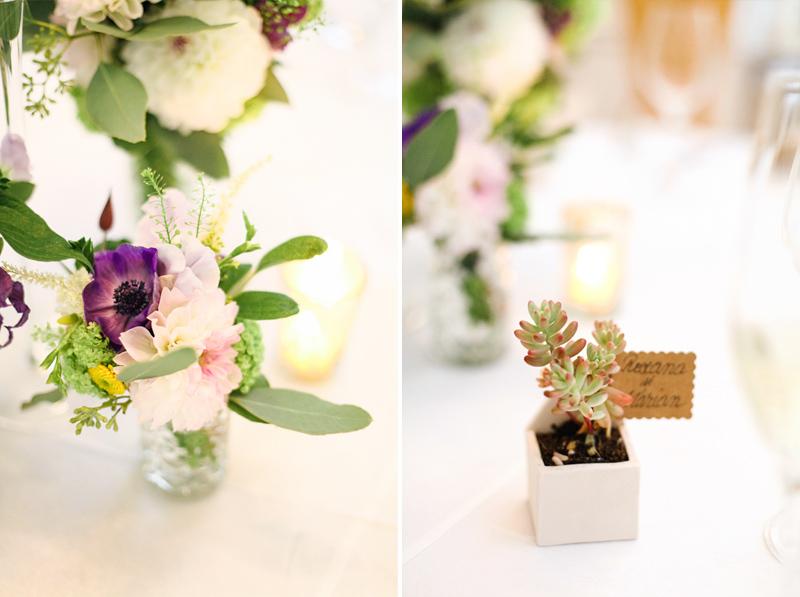 D&M Wedding By Corina Margarit53