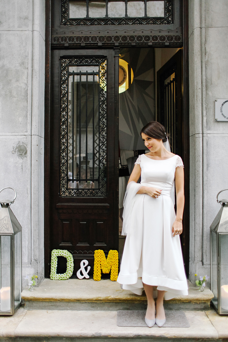 D&M Wedding By Corina Margarit59